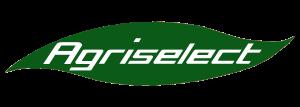 agriselect_logo-verde