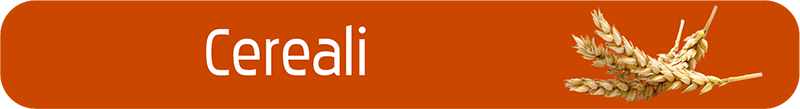 icona cereali