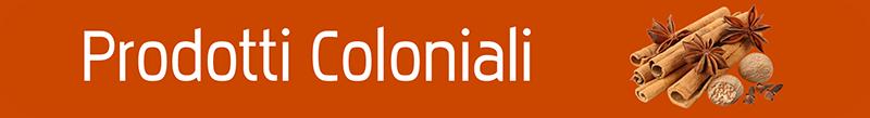 icona prodotti coloniali